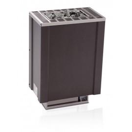 piec Eos Filius 4,5 kW