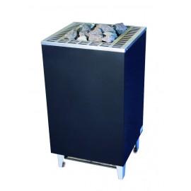 KUBIK SKLEP piec Eos Cubo 7,5 kW
