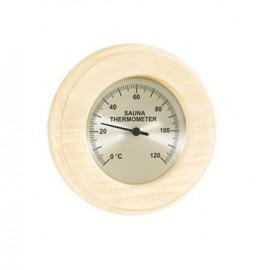 Termometr do sauny Sawo - 230-T