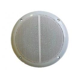 Głośnik do sauny 50 W