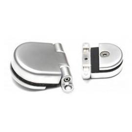 Zawias Slovakia - 052 - aluminium