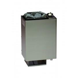 piec Eos Bi-o Mini - 3,0 kW