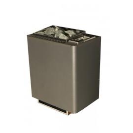 piec Eos Bi-O Thermat - 6,0 kW