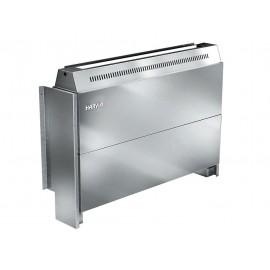 piec Harvia Hidden Heater HH6 - załawkowy