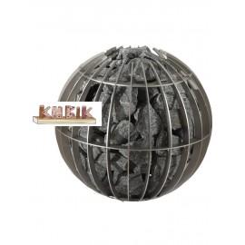 piec Harvia Globe GL110E