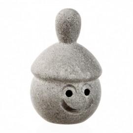 ozdobny kamienny Hukka - Elli