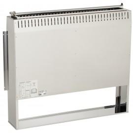 piec Sawo Hidden Heater - HWO-035NS-P - 3,5 kW - załawkowy