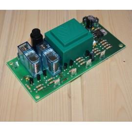 płyta główna OLEA21 / NK 10 - generator Helo