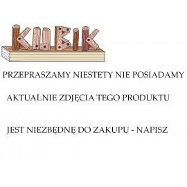 grzałka SEPD 98 - 1567 W