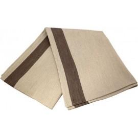 Ręcznik do sauny Emendo - 40x50 cm