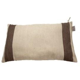 Poduszka do sauny Emendo - 24x40 cm