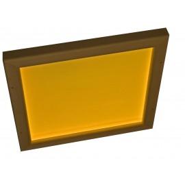 panel koloroterapii LED - EQS 13 T
