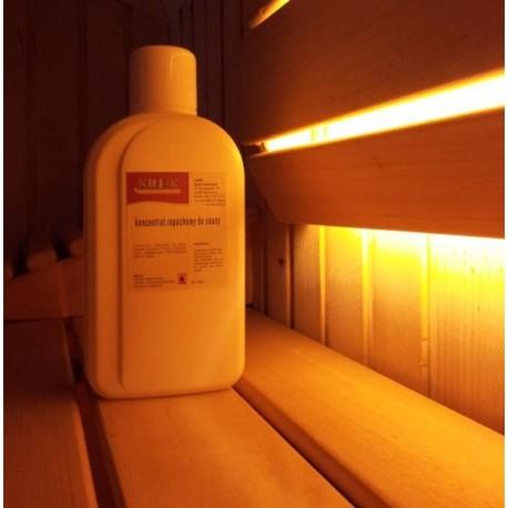 Aromat 1000 ml - 110 zapachów do wyboru !!!