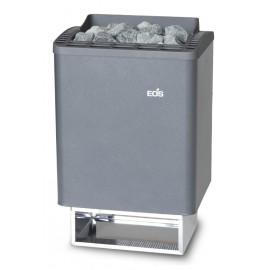 piec Eos Thermo-Tec 6,0 kW