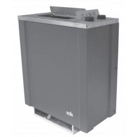 piec Eos Filius Control 4,5 kW