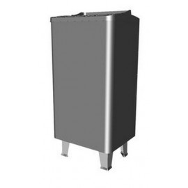 piec Eos Thermo-Tec S 6,0 kW