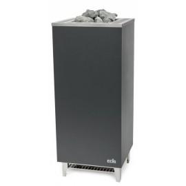 piec Eos Cubo+ 7,5 kW