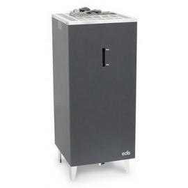 piec Eos Bi-O Cubo 7,5 kW