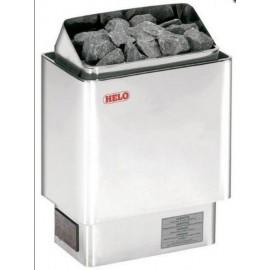 piec Helo CUP 90 D 9 kW