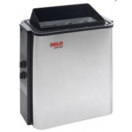 piec Helo SOFTHOT 45 ST 4,5 kW