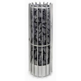 piec Helo ROCHER 70 DE 6,8 kW