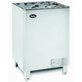 piec Helo SKLE 901 9,0 kW 400 V