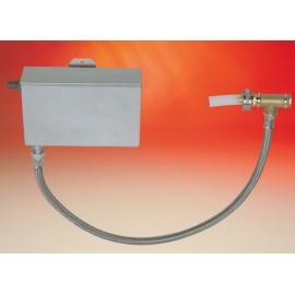 automatyczny pobór wody - Eos FWA 01 - 944845