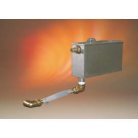 automatyczny pobór wody - Eos FWA 02 - 944779