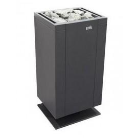 piec Eos S-line Mythos S45 CRS - 12,0 kW