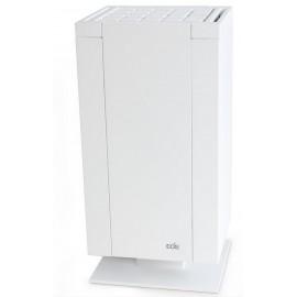 piec Eos S-line Mythos S35 - 7,5 kW Biały
