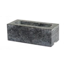 Kamienny nawilżacz powietrza 50x112x40 mm
