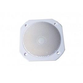 Głośnik do sauny 25 W - zewnętrzny
