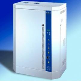 Generator pary grzałkowy NEPTRONIC - 3,7 kW 230 V
