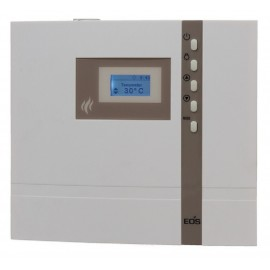 sterownik Eos Econ I1 - Infrared do 9 kW