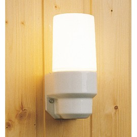 Lampa do sauny TYLO SAUNA LIGHT 40W