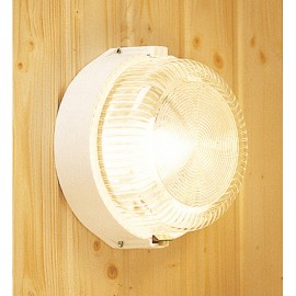 Lampa do sauny TYLO SAUNA LIGHT 60W