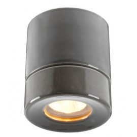 Lampa do sauny TYLO LIGHT-ON HALOGEN 35W