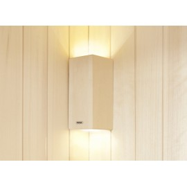 Lampa do sauny TYLO SAUNA LIGHT LED E90