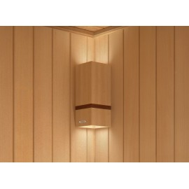 Lampa do sauny TYLO SAUNA LIGHT LED E90 STYLE