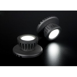Oświetlenie LED do Sauny DOWNLIGHT LED 2 szt.