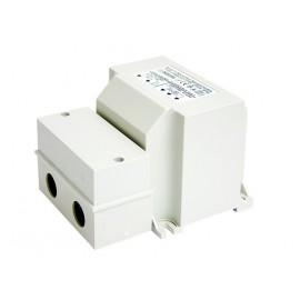 Transformator 12V 210W