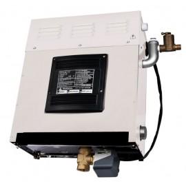 Generator pary Sentiotec - 3,0 kW