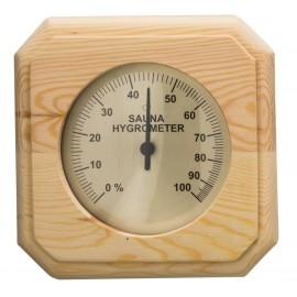 Higrometr do sauny Sawo - 220-HP
