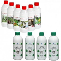 Aromaty 500 ml